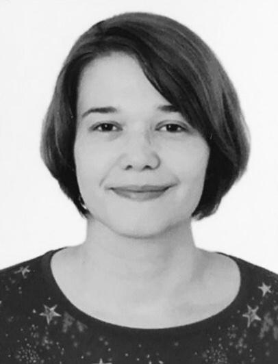 Cristina Badenas APDA
